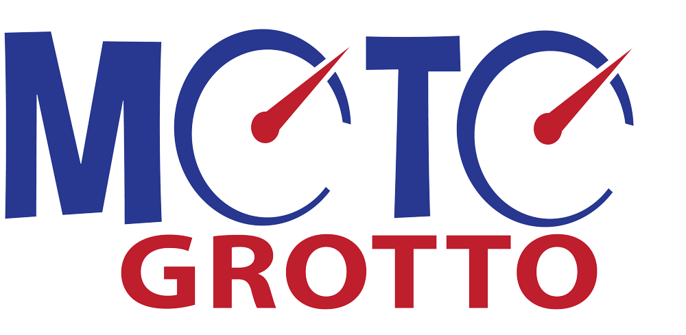 Moto Grotto